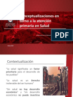 1_Clase conceptualizacion APS.pdf