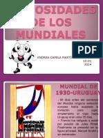 Curiosidades de los Mundiales.pptx