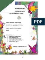 informe terminado D.T.3I.docx