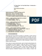 Resumen YH.docx
