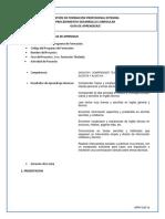 Dialnet JuegoTradicionalColombiano 3157888 (1)