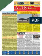 El Latino de Hoy Weekly Newspaper of Oregon | 6-19-2019