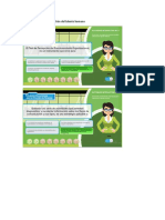 389381875-Actividad-Interactiva-y-Evaluacion-4.pdf