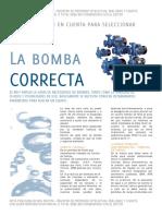Datos seleccion bomba.pdf