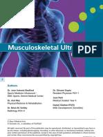 2641 UK MSK Ultrasound Shoulder Quick Guide v1