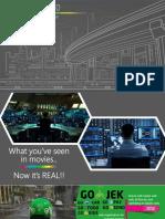 Industry 4.0 - HR View Rev4