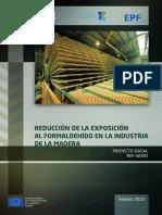 Brochure_Spanish_ formlaheido.pdf