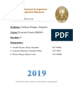 ENSAYO 3PC.docx