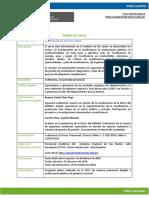4 EcoIP Reg Primera Etapa
