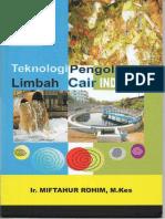 Gabungan PDF Sinopsis Buku IPAL