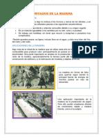 Derivados de La Madera01