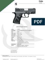 th40c_-_especificacao_tecnica.pdf