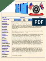 june 2019  sbcc newsleter template