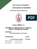 Año_del_Buen_Servicio_al_Ciudadano_2[1].docx