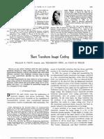 9c0d42b01d294b789abe53ad4dccf1a773fe.pdf