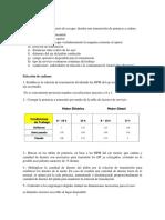 Selección de cadenas.docx