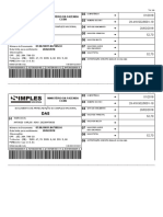 DAS-PGMEI-29418502000119