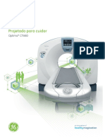 Catálogo Optima CT660 - DOC1242908.pdf