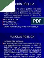 1-Aplicación Práctica Del Art 176 Del Régimen de Infracciones y Sanciones Tributarias (1)