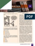 1539102336INTERPRETAO-DE-TEXTOS_-_OK.pdf
