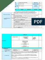 Q1 Grade 10 ARTS DLL Week 1.pdf