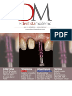 DentistaModerno-28.pdf