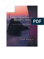 geomcs-v2.pdf