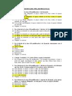 Cuestionario PPR (200preguntas)