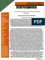 74703827-Aufruf-Elektromagnetische-Folter-in-Deutschland-Strahlenfolter-oyla-De.pdf
