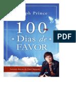 100 Dias de Favor - Joseph Prince.pdf
