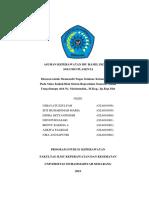 ASKEP Solusio Plasenta.docx