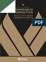 Compendio-Normativo-TID.pdf