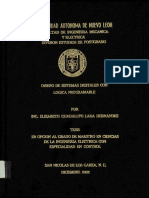 1020149162.PDF