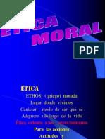 ETICA MORAL 2019 [Autoguardado]