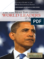 The 100 World Leaders.pdf