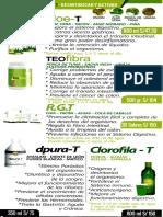 Folleto TEOMA.pdf