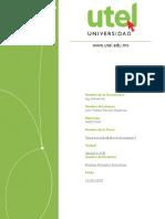 Actividad7_Tecnología de la información aplicada a las empresas.docx