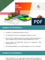 2.1 Higiene Industrial.pdf