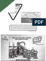 Manual_de_usuario_Kawasaki_KLX_150S.pdf