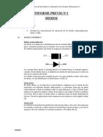 Informe previo 2