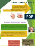 Expocicion Forence Diapositivas Jose