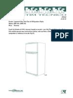 bt120.pdf