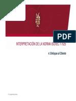 Slides Tema 4 Enfoque al Cliente.pdf