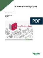 SWPME_7_2_User_Guide.pdf