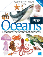 Discover Science - Discover Oceans.pdf
