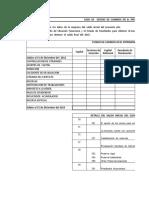 CASO-03-ECPN-aula-virtual.xlsx