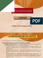 clasificacindeloscostos-140923231738-phpapp01