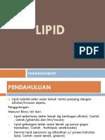 41595_LIPID & Protein