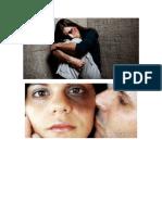 00011  VIOLENCIA FAMILIAR.docx