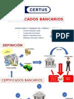 CERTIFICADOS-bANCARIOS-pagaré